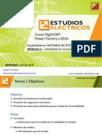 DIgSILENT 2016_Estabilidad M2 - Tension.pdf