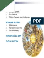 La Història - Tema introductori.pdf