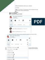Adding Distribution Lists to Lync contacts .rtf