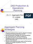 AggPlanning_Chapter03.ppt