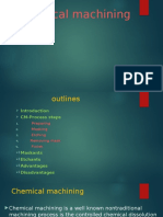 chemicalmachining-150902171543-lva1-app6892.pptx