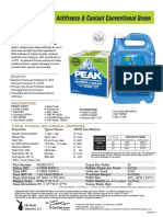 PEAK Conventional_green_Spec Sheet.pdf