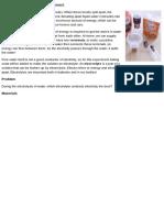 Stem Education 1.pdf