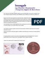 2.Finusgab.MemòriaCAT.pdf