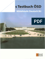 Das Testbuch 214 SD B2 Pr 252 Fung