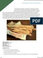 Grisine _ Retete ca la mama.pdf