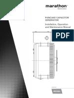 GPN012 kw 6.pdf