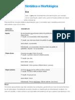 Que-Função-Sintática-e-Morfológica.docx