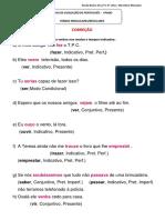 verbos_6oano_-_CORRECAO
