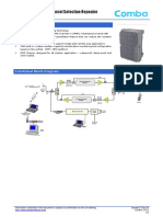 documentslide.com_repetidor-rx-8123-wcdma10w.pdf