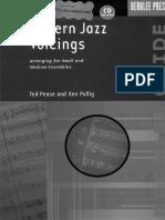 Ted_Pease_-_Ken_Pullig_-_Modern_Jazz_Voicing.pdf