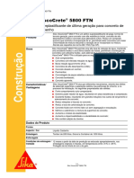 Sika ViscoCrete 5800 FTN.pdf