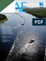 Revista-DAE-193.pdf