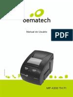 1407954933-MP_4200 TH FI_Manual do Usuario_1.3