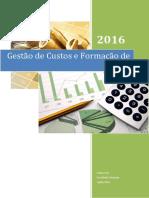 Gestão de Custos e Formação de Preço (Novo)