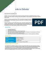 Deloitte_USI_Technology_Consulting_Associate_Analyst_Job_Description.pdf