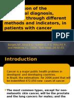 GIZI_Comparison Nutritional Diagnosis, Obtained Through