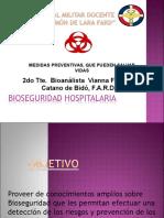 bioseguridad conserjes 2016