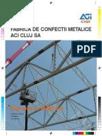 Catalog Fabrica de Confectii_metalice