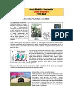 3.Ripoll.MemòriaCAT.pdf