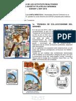 4.Girona.MemòriaCAT.pdf