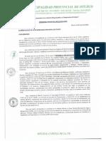 Ordenanza 013 2014 Mpo Atmasa Otuzco
