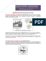 6.Molins de Rei.memòriaCAT.pdf