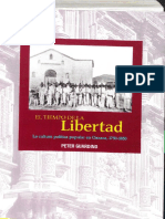 El Tiempo de La Libertad_ Guardino