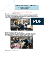 7.Cercle-BCN.memòriaCAT.pdf