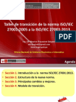 Tallerv01 6.pdf