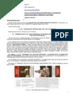 10.Sallent.memòriaCAT.pdf