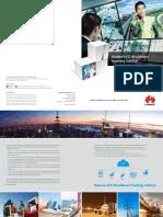 Huawei eLTE Broadband Trunking Solution.pdf