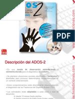 ADOS-2_diapositivas_web.pdf