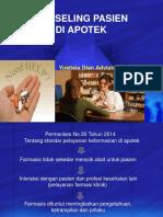 2. konseling-farmasi