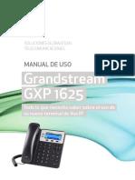 Manual_Grandstream_GXP1625.pdf
