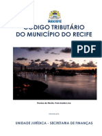 CÓD. TRIBUTÁRIO MUNICIPAL DO RECIFE.pdf