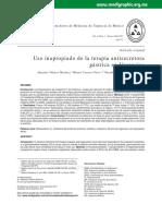 aur121b.pdf