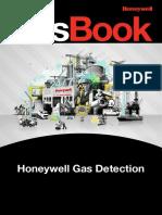 11296_Gas Book_V5_0413_LR_EN.pdf