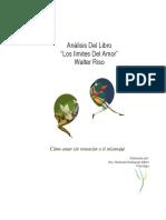 Analisis-los-limites-del-amor.pdf
