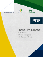 Modulo 3_TesouroDireto.pdf