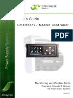 Smartpack II UM