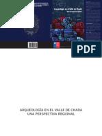 Arqueología en Chada. Una perspectiva regional.pdf