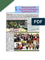 BCC EOY Brochure for 2016 PDF Version Draft 2