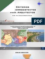 FORO-INTERNACIONAL-DE-PROMOCION-DE-EDIFICACIONES-SEGURAS.compressed.pdf