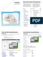 FloorplannerManualPTbr_2011.pdf