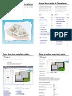 FloorplannerManualPTbr_2011.pdf