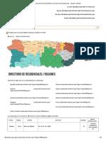 Administración de Vivienda Pública _ Directorio de Residenciales - Listado Completo.pdf