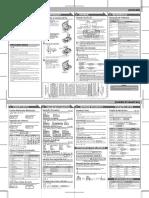 Manual do Usuário PT-80_1.pdf