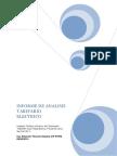 Informe Analisis TarifarioEE Playa SUM1093585