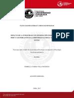 Tesis V TARMA_VILLAVICENCIO_FIORELLA_IMPACTO.pdf